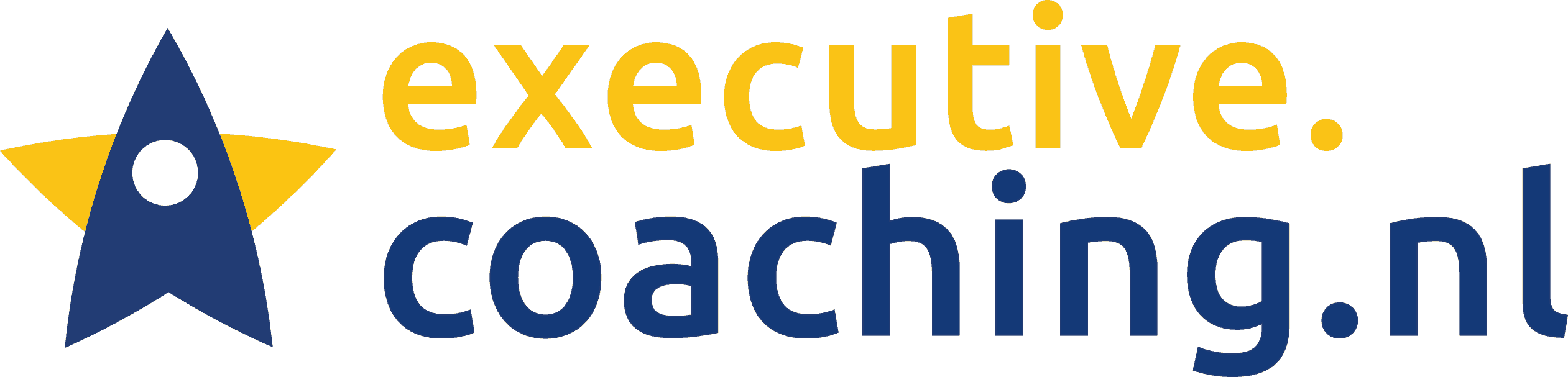 Executive Coaching Nederland