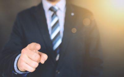 Wat is executive coaching